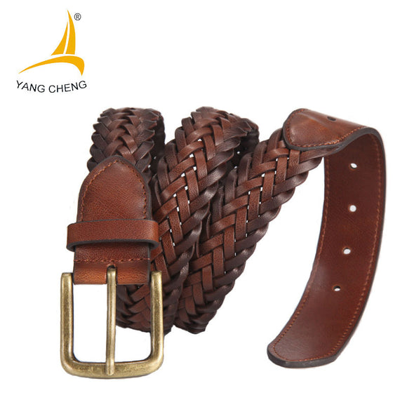 high quality cowboy jeans designer belts corset belts