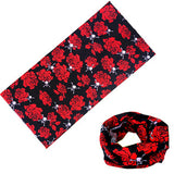 Harley Popular Bandana Kids adult