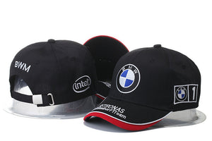 Logo Moto Gp auto Racing Baseball Caps Adjustable Casual
