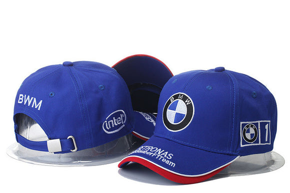 Logo Moto Gp auto Racing Baseball Caps Adjustable Casual1