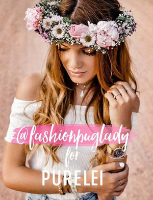 influencer-fashionpuglady