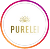 Purelei instagram avatar