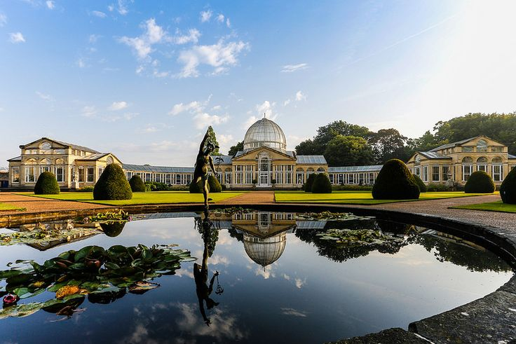 DECOREX 2015: The Future Of Luxury