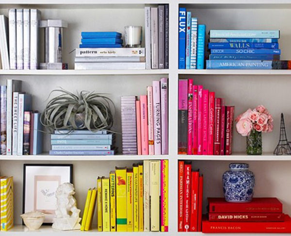 Top Tips For Creating a Super Organised Home
