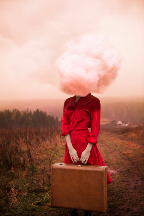 Alicia-Savage_012