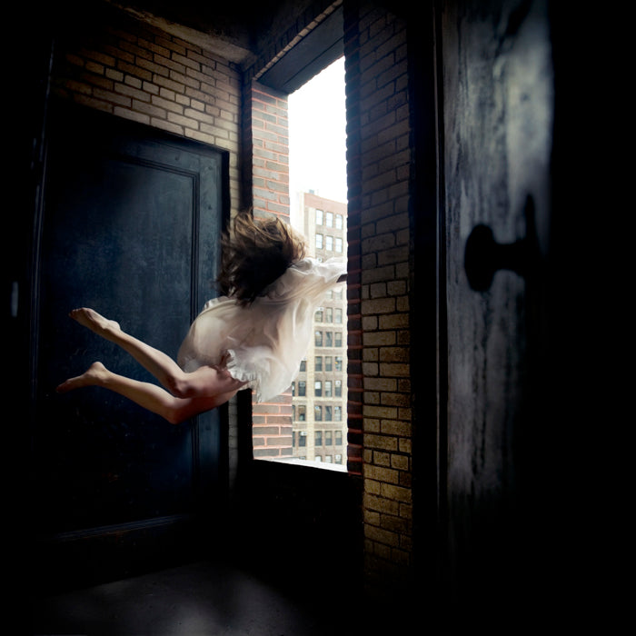 Alicia-Savage_042