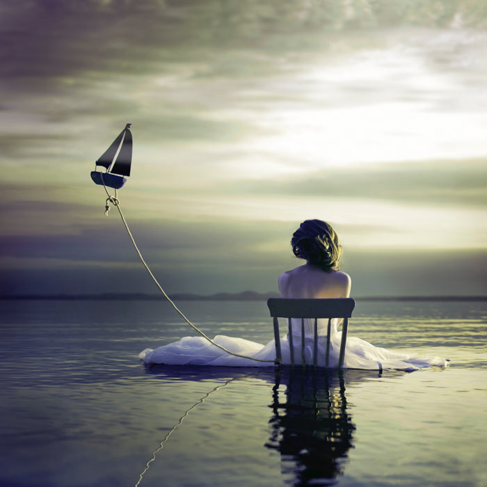 Alicia-Savage_132