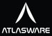 Atlasware USA