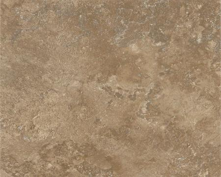 "Armstrong Alterna Tuscan Path 16"" x 16"" - Antique Gold $3.15SF"