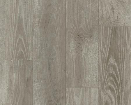 "Armstrong Parallel 12 MIL LVT Woods 6"" x 36"" - Argent $1.17SF"