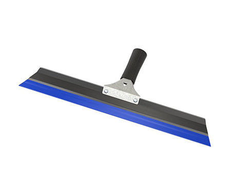 BON TOOL - WIZARD SQUEEGEE