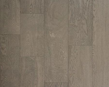 "Orchard Grove White Oak 7.5"" x 8"" Oak - Barnwood $5.00SF"