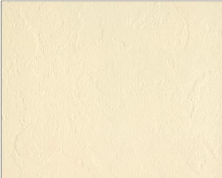"Armstrong Alterna Solid Colors 16"" x 16"" - Being Beige $3.24SF"