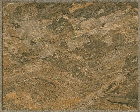 "Armstrong LUXE Value Plank Rock Hall 12"" x 36"" -Bombay Beige $2.39SF"