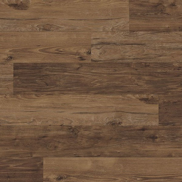 "MetroFlor Konecto Project 6"" x 36"" Perfect Hickory - Bourbon $1.80SF"