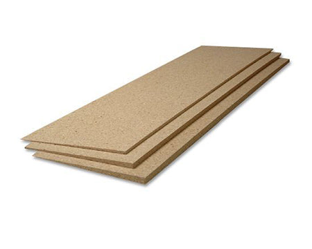 "CARPET SHIMS - 8"" X 32"" COMPOSITE BOARD RAMPS"