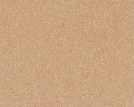 "Armstrong Crown Texture 12"" x 12"" - Camel Beige $1.43SF"