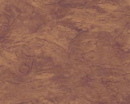 "Tarkett LVT/Nafco Base Claystone 12"" x 12"" - Canyon Red $7.98SF"