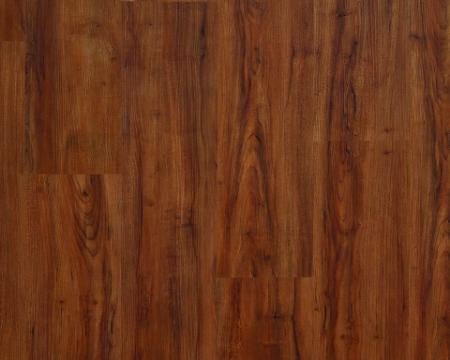 Tarkett Fresh Air 12MM Laminate Ridgeway Hickory - Spice $2.79SF