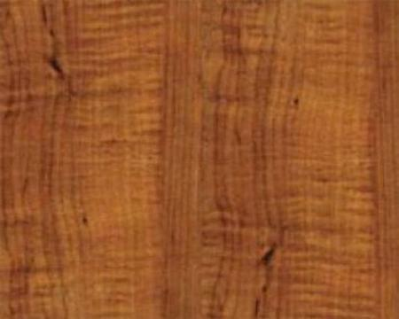 "MetroFlor Forestwood Regal 4"" x 36"" - Cherry $2.54SF"