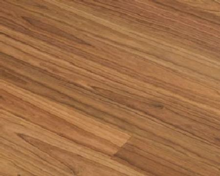 Tarkett Cross Country Laminate - Cherry Portobello $1.64SF