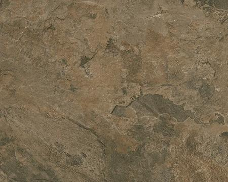"Armstrong Alterna Mesa Stone 8"" x 16"" - Chocolate $3.24SF"
