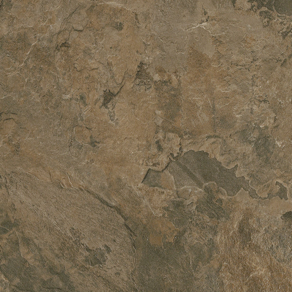 "Armstrong Alterna Mesa Stone 12"" x 12"" - Chocolate $3.24SF"