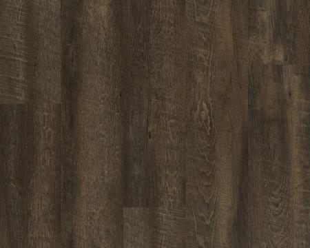 Beauflor LVT Mystic Oak Reclaimed - Cinnamon $1.89SF
