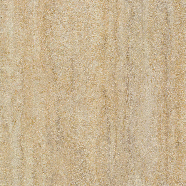 "Armstrong Natural Creations with I-Set 12"" x 24"" Delicato - Neutral $3.23 SF"