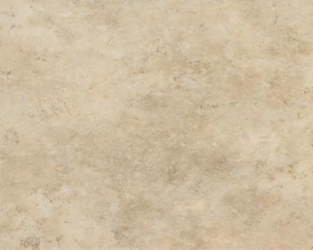 "Armstrong Natural Creations Earthcuts 16"" x 16"" - Durango Beige $2.99SF"