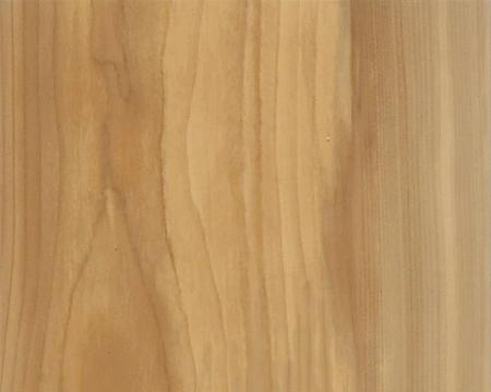 "Armstrong Natural Personality 6"" x 36"" - Natural Elmwood $0.93SF"