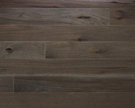 "Somerset Character Engineered Builder Hickory 3 1/4"" - Ember $4.17SF"