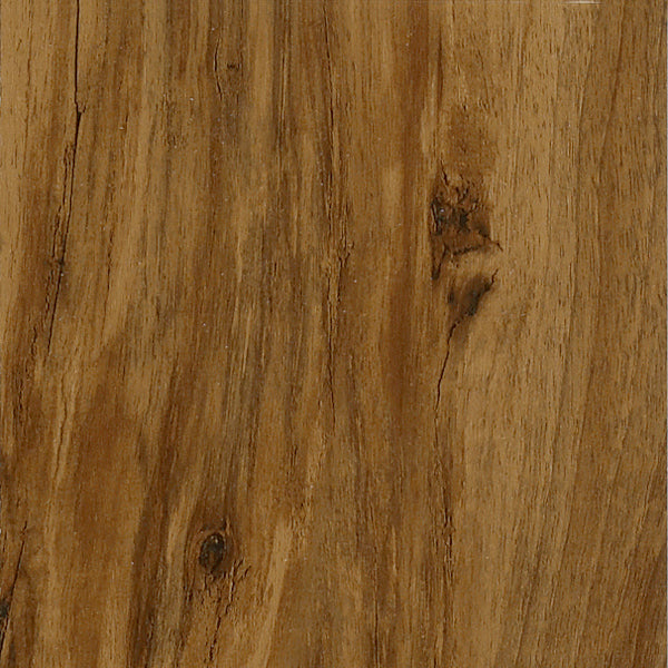 "Armstrong Natural Living Urethane 6"" x 36"" - English Walnut $2.10SF"