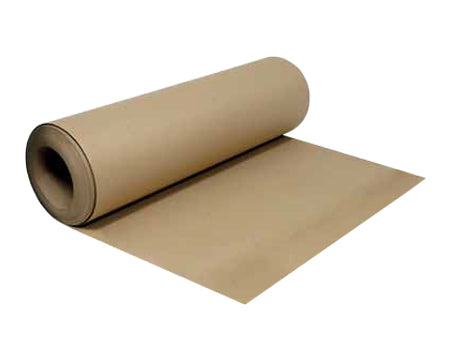 TEGO - PRO FLOOR BOARD PROTECTION PAPER