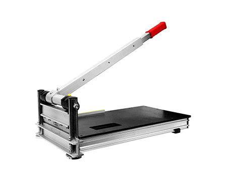 "TEGO - 9"" PRO ENGINEERED FLOORING CUTTER"