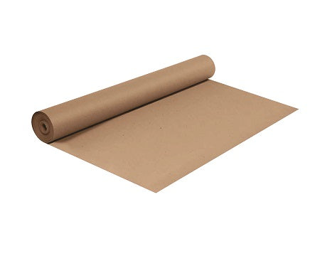 FLOOR DOT - KRAFT PAPER FLOOR PROTECTOR