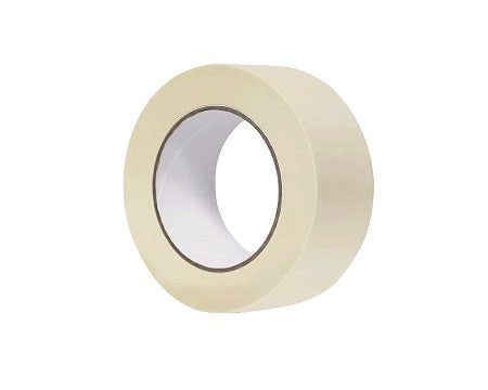 "FLOOR DOT - MASKING TAPE 2"" X 180'"