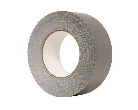 "FLOOR DOT - DUCT TAPE 2"" X 180'"