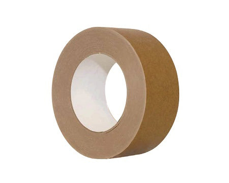 "FLOOR DOT - PRO FLAT BACK TAPE 2"" X 180'"