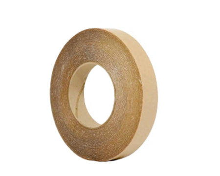 TEGO - PRO DOUBLE STICK TAPE - 165' ROLL