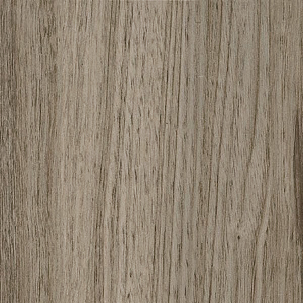 "Armstrong LUXE Value Plank Newbridge 6"" x 36"" - Foundry Gray $2.07SF"