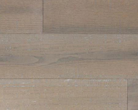 "Beauflor Engineered Hardwood Nantucket 6"" x 71"" Red Oak - Ginger $4.31SF"