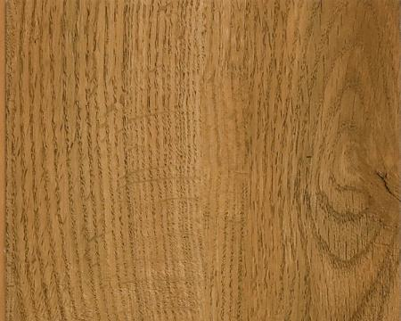 "Armstrong LUXE Plank Good Jerfferson Oak 6"" x 36"" - Golden $2.42SF"