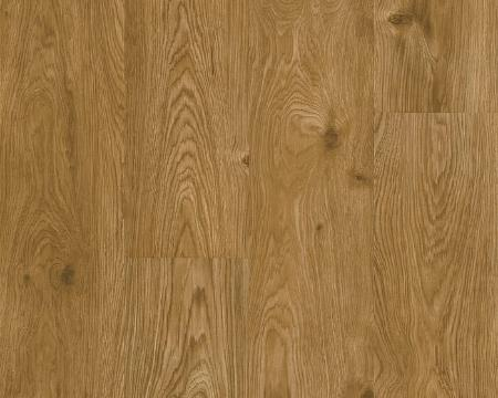"Armstrong Natural Living Vinyl 4"" x 36"" - Golden Oak $1.89SF"