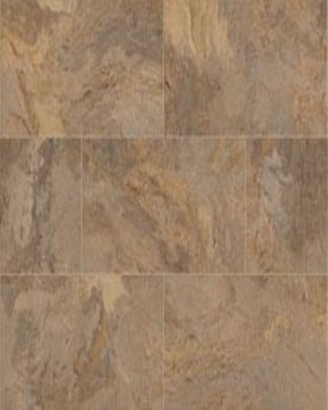 "MetroFlor Burlington Tile Plus 12"" x 24"" - Goldfuss $1.34SF"