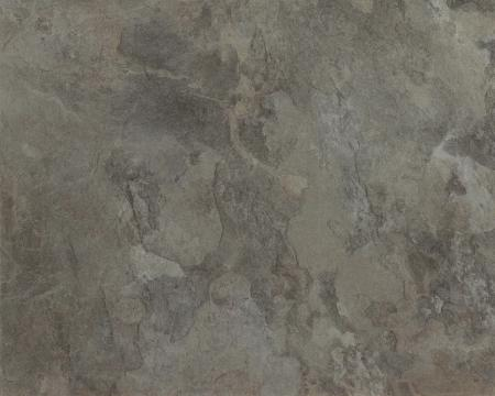 "Armstrong Natural Creations Earthcuts Haven Stone 12"" x 12"" - Gray Pearl $2.99SF"