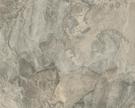 Armstrong Rock Island Slate Premium Groutable Tile - Essential Gray $3.24SF