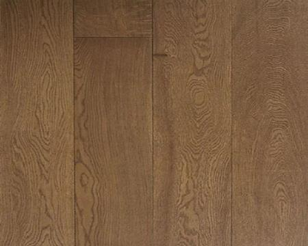 "Orchard Grove White Oak 7.5"" x 8"" Oak - Gunstock $5.03 SF"