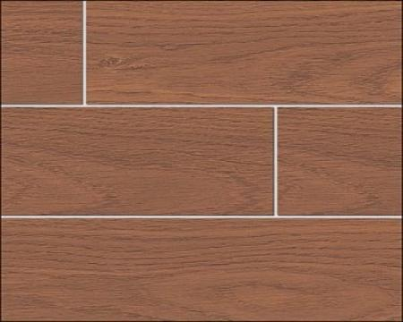 "Tarkett LVT Vista Plank 6"" x 36"" - Gunstock $1.44SF"