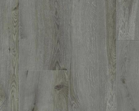 "Beauflor Laminate Hydrana 7.48"" x 50.71"" - Gyant Grey $2.28SF"